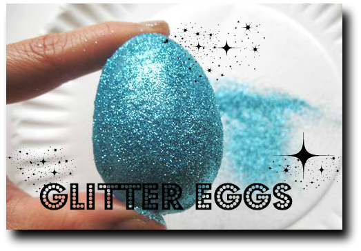 Easter_crafts_glitter_eggs_step5