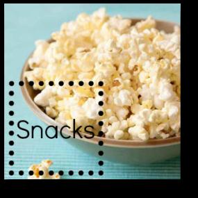 microwave-popcorn-ghk0911-33lj74-lg