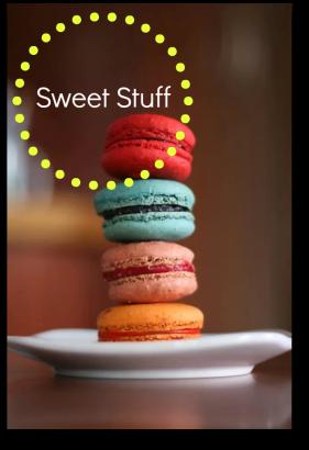 sweet stuff ee