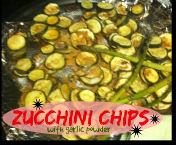 zuc chips edited
