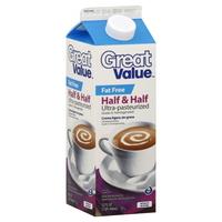 great-value-half-fat-109597