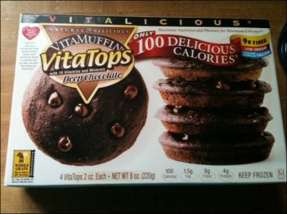 vita-top-muffin