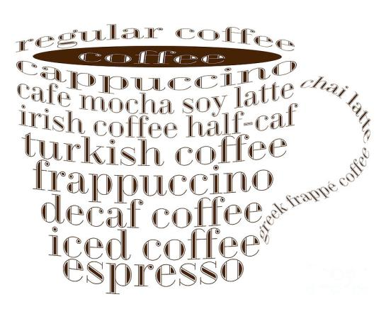 coffee-shoppe-coffee-names-typography-andee-photography