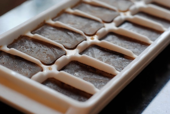 coffee_ice_cubes2